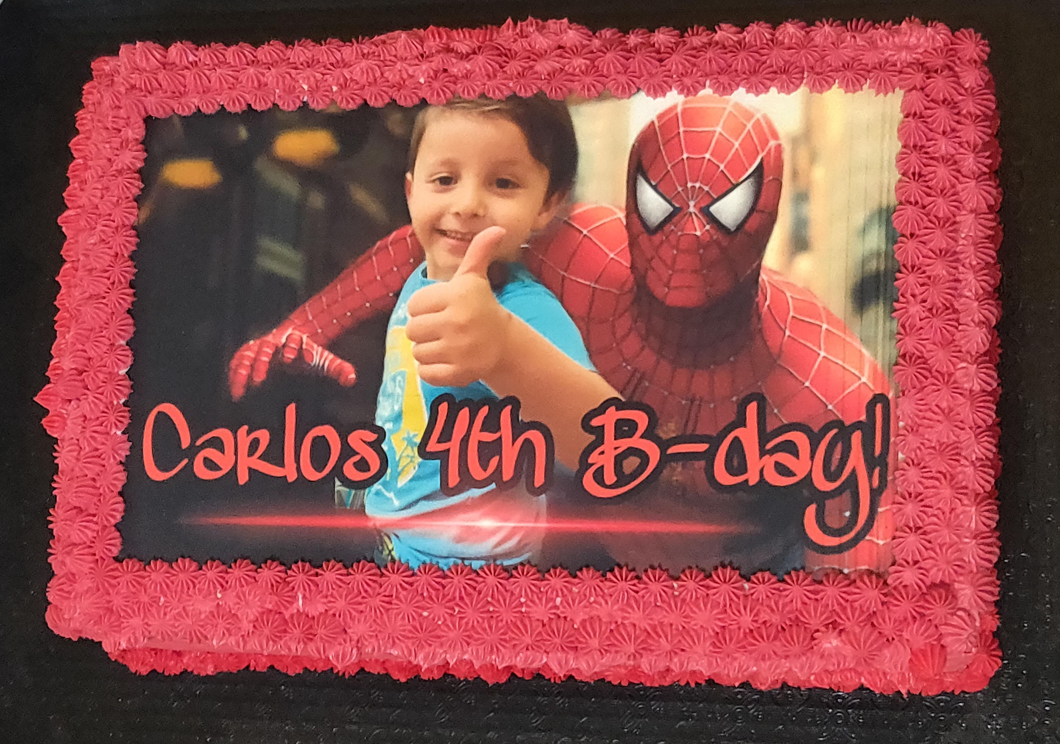 299_210_cake